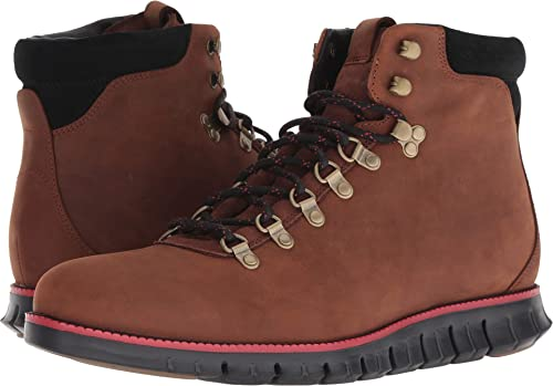 78602477f67 Cole Haan Men's Zerogrand Hiker II