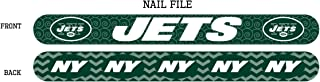New York Jets Lime À Ongles Worthy Promotional Products