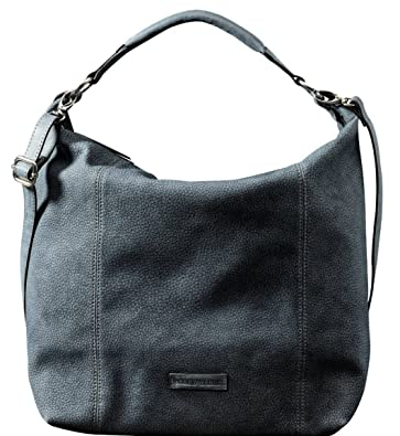 Gerry Weber Beuteltasche My Way dunkelblau Gerry Weber