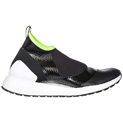 adidas stella mccartney scarpe