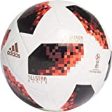 adidas World Cup Knock Out - Balón de fútbol, Textured ...
