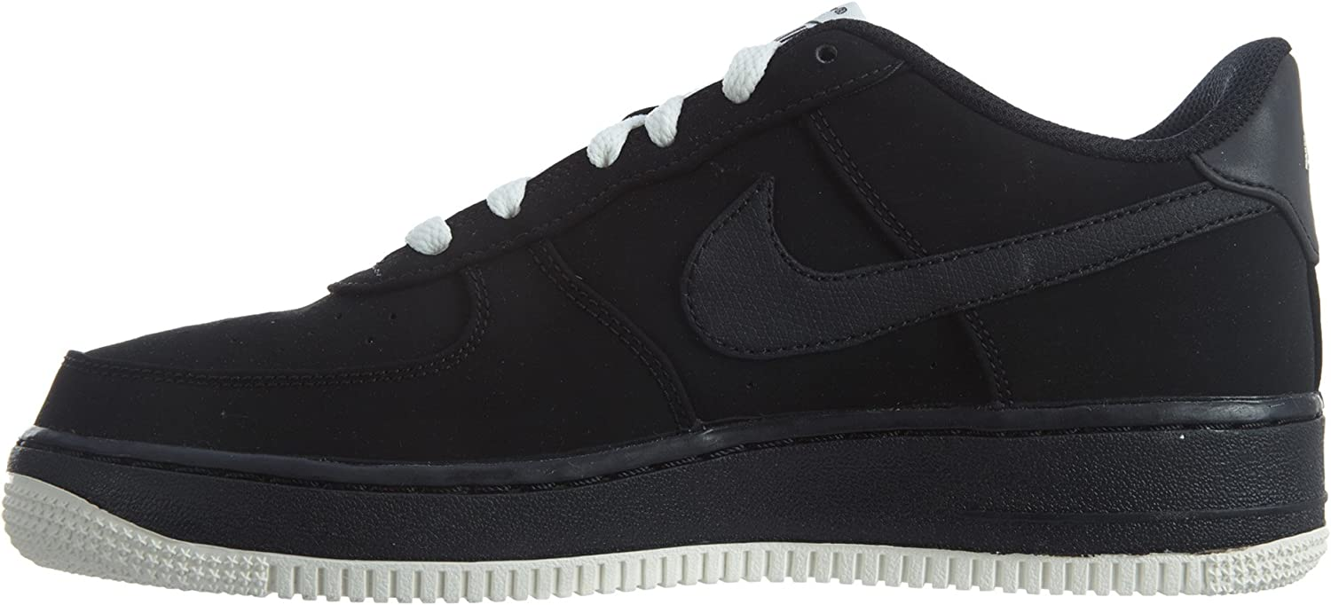 | Nike air Force 1 (GS) Trainers 596728 Sneakers