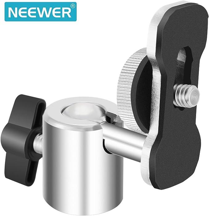Neewer Videokamera Digital Recorder Adapter Mit Mini Kamera