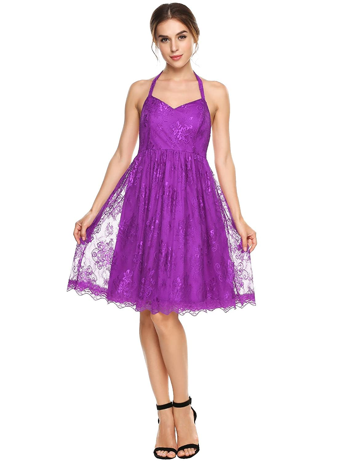 bdd52d08dfc Grown And Sexy Party Dresses – DACC