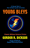 Young Bleys (Childe Cycle Book 9)