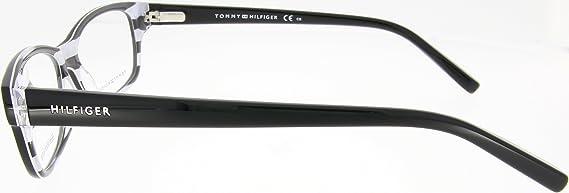 Tommy Hilfiger TH 1018 88M