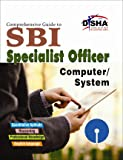 Comprehensive Guide to SBI (Associates) Specialist Officer - Computer/Systems (IT) Exam