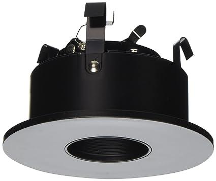 black recessed lighting black baffle halo 3001bkbb recessed lighting trim 3quot adjustable baffle pinhole trim black 3