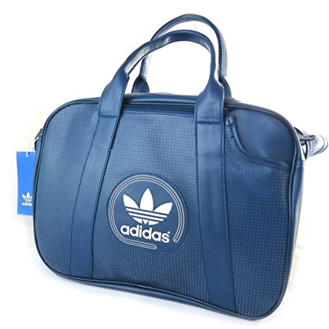 esEquipaje De 5x10 Bolsa Hombro 'adidas'azul37x27 CmAmazon lFKT1Jc