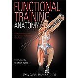Functional Training Anatomy