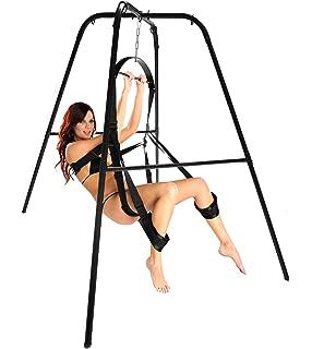 Amazon.com: Swing soporte con abrazadera de las ...