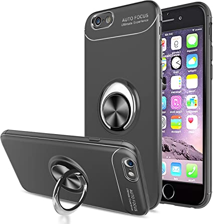 LeYi Custodia iPhone 6/iPhone 6S