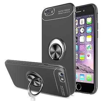 coque iphone 6 plus avec support