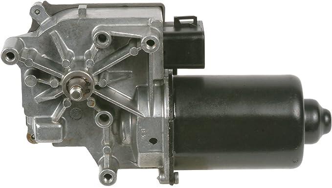Cardone seleccione 85 - 192 nuevo motor para limpiaparabrisas ...