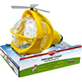 Kaytee Helicopter Cruiser for Mice and Dwarf Hamster, Colors May Vary