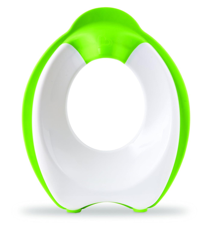 Munchkin Grip Rutschsicherer Töpfchensitz, grün grün Munchkin Asia Limited 012329