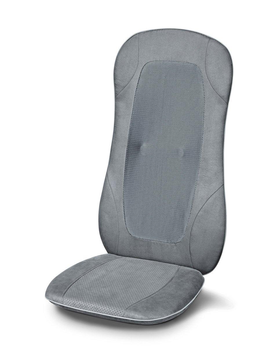 BEURER MG 220 Shiatsu massage seat cover