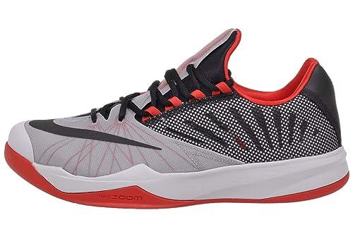 45eb61b55b7a3 Nike Men s Zoom Run the One