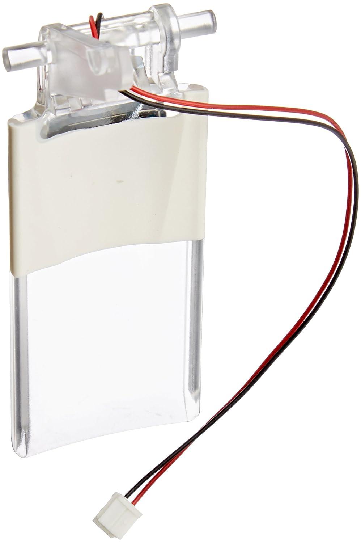 Frigidaire 241685702冷蔵庫ディスペンサーアクチュエータ   B00P9KGZ6E