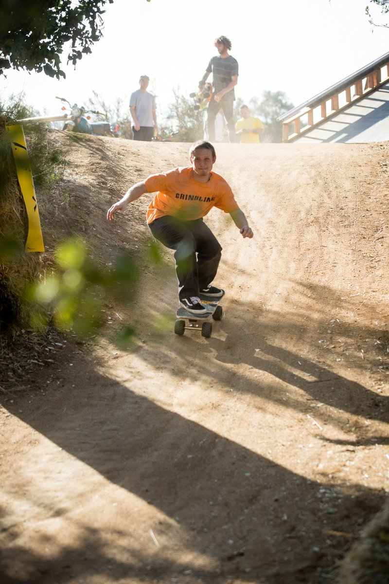 9-Inch x 60-Feet, Black Jessup Skateboard Griptape Roll