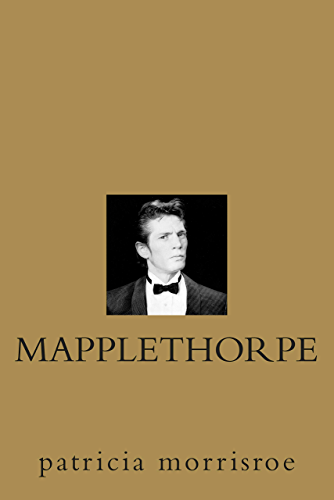 Mapplethorpe: A Biography (English Edition)