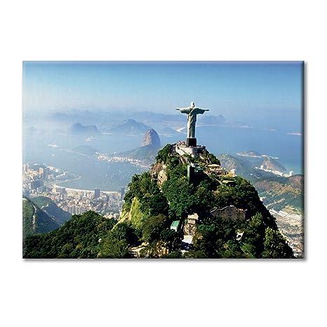 Rio de Janeiro collegare