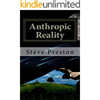 Anthropic Reality