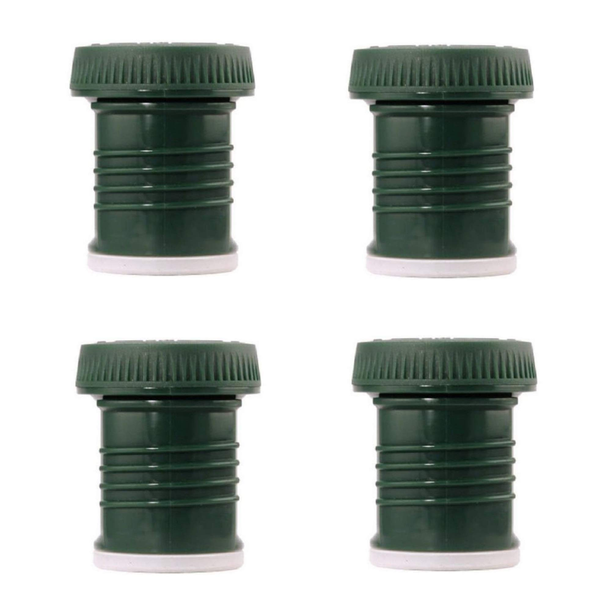 Stanley ACP0050-632 Classic Universal Stopper A, 4 Pack by Stanley