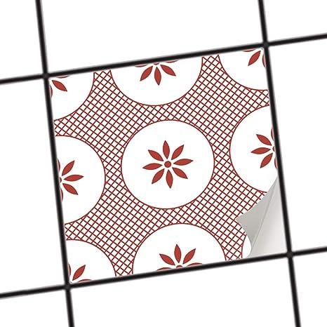 Adesivo-cucina | Stickers Design adesivo decori per rivestimento ...