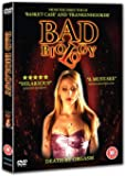 Bad Biology [Import anglais]
