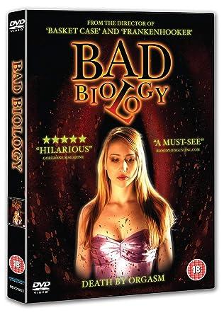 bad biology movie download 3gp formatinstmankgolkes