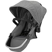 Evenflo Pivot Xpand Modular Stroller Second Seat, Compatible with Evenflo Pivot Xpand Modular Travel System & Modular…