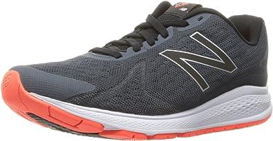 New Balance Vazee Rush Pace V2 Zapatillas para Correr - AW16: Amazon.es: Zapatos y complementos