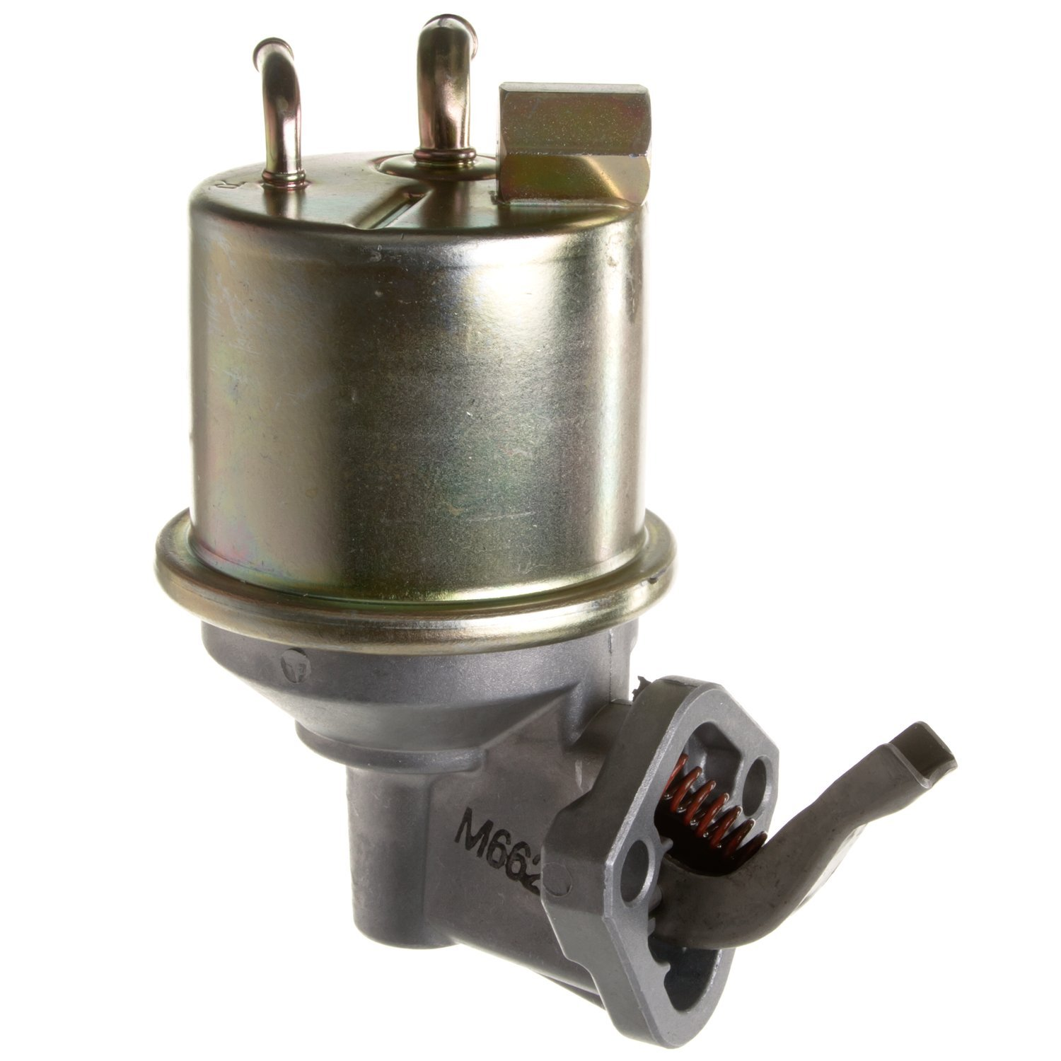 Delphi MF0011 Mechanical Fuel Pump