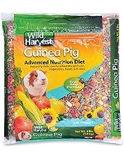 Wild Harvest Advanced Nutrition Diet for Guinea Pigs