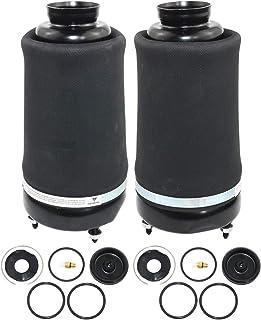 maXpeedingrods Compressore Sospensioni Pneumatiche per w638 V200 1997-2003 95KW 129HP 2.0L 1998ccm A6383280502