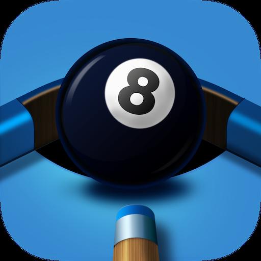 Billiards Pool Arena: Amazon.es: Appstore para Android