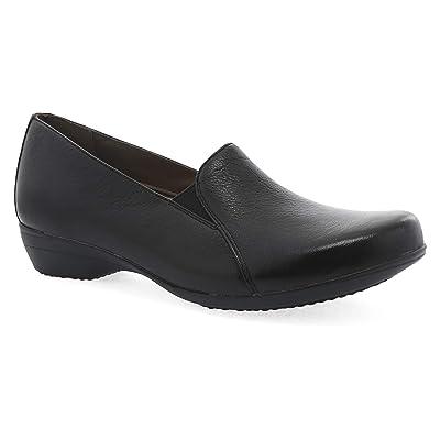 Dansko Women's Farah Comfort Shoes | Shoes