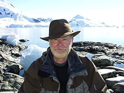 Dennis N. T. Perkins