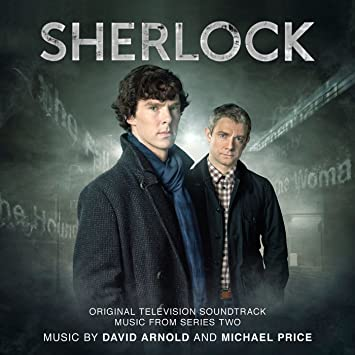 Amazon | SHERLOCK / シャーロッ...