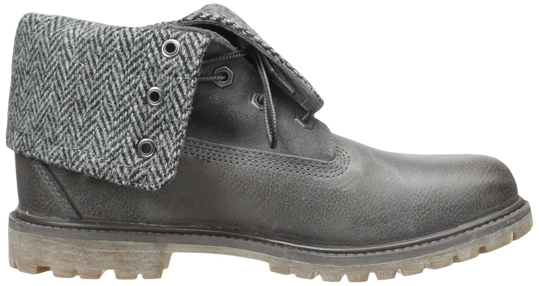 Zapatos Timberland Plegables Amazon nbeXt