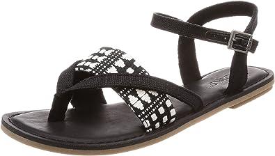 Amazon.com | TOMS Women's Lexie Sandals