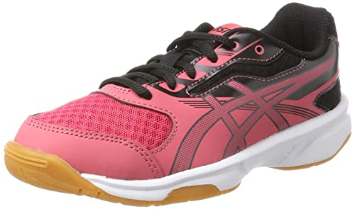 75a7423aa ASICS Upcourt 2 GS