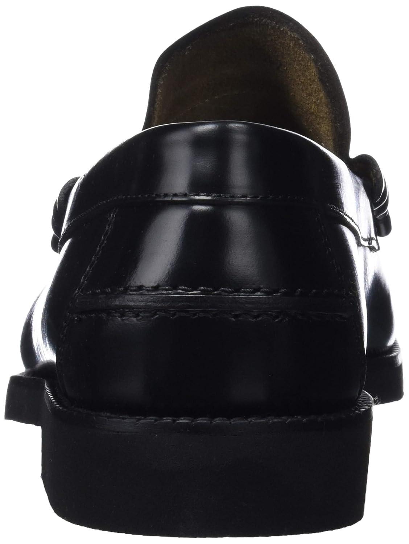 Fluchos Stamford, Mocasines (Loafer) para Hombre: Amazon.es: Zapatos y complementos