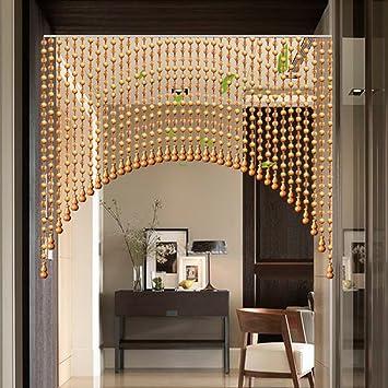 Arco Divisorio Cucina Soggiorno - The Studio Apartments