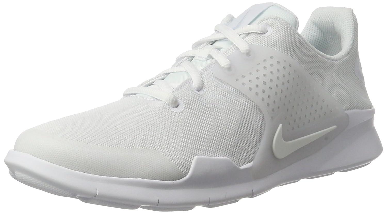 TALLA 39 EU. Nike Arrowz, Zapatillas para Hombre