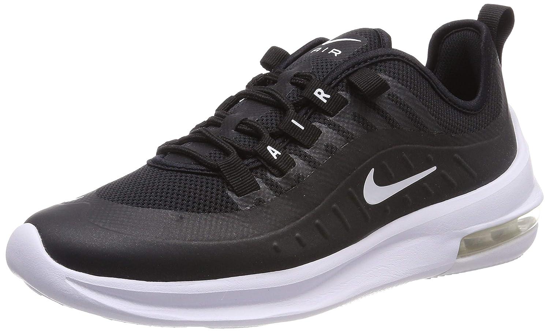 TALLA 42.5 EU. Nike Air MAX Axis, Zapatillas para Hombre