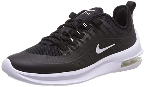 Nike Nike Air Max Axis Chaussures de cours Homme