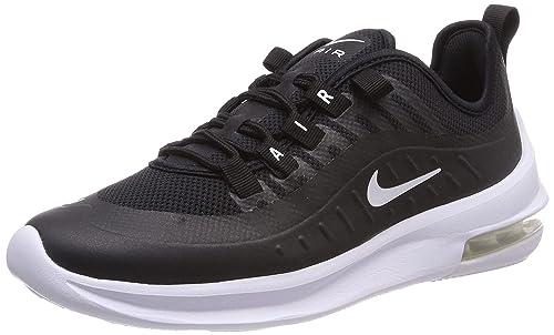 27c1f4c99d5a Nike Air Max Axis, Scarpe Uomo: Amazon.it: Scarpe e borse