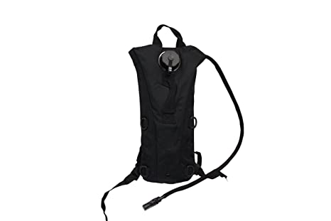 673de85adc3c SAS Hydration System Bladder Water Bag Pouch Backpack for Hunting Hiking  Climbing